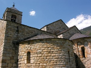 B-Kirche