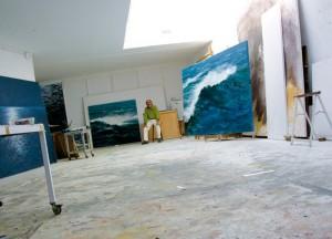 Niebla-13-Atelier-3