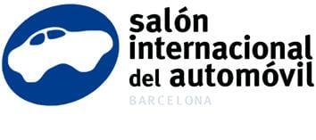 Jedes Jahr findet in Barcelona der Salón Internacional del Automóvil statt