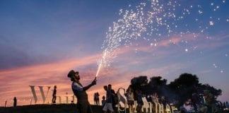 Festival Flashback Costa Brava