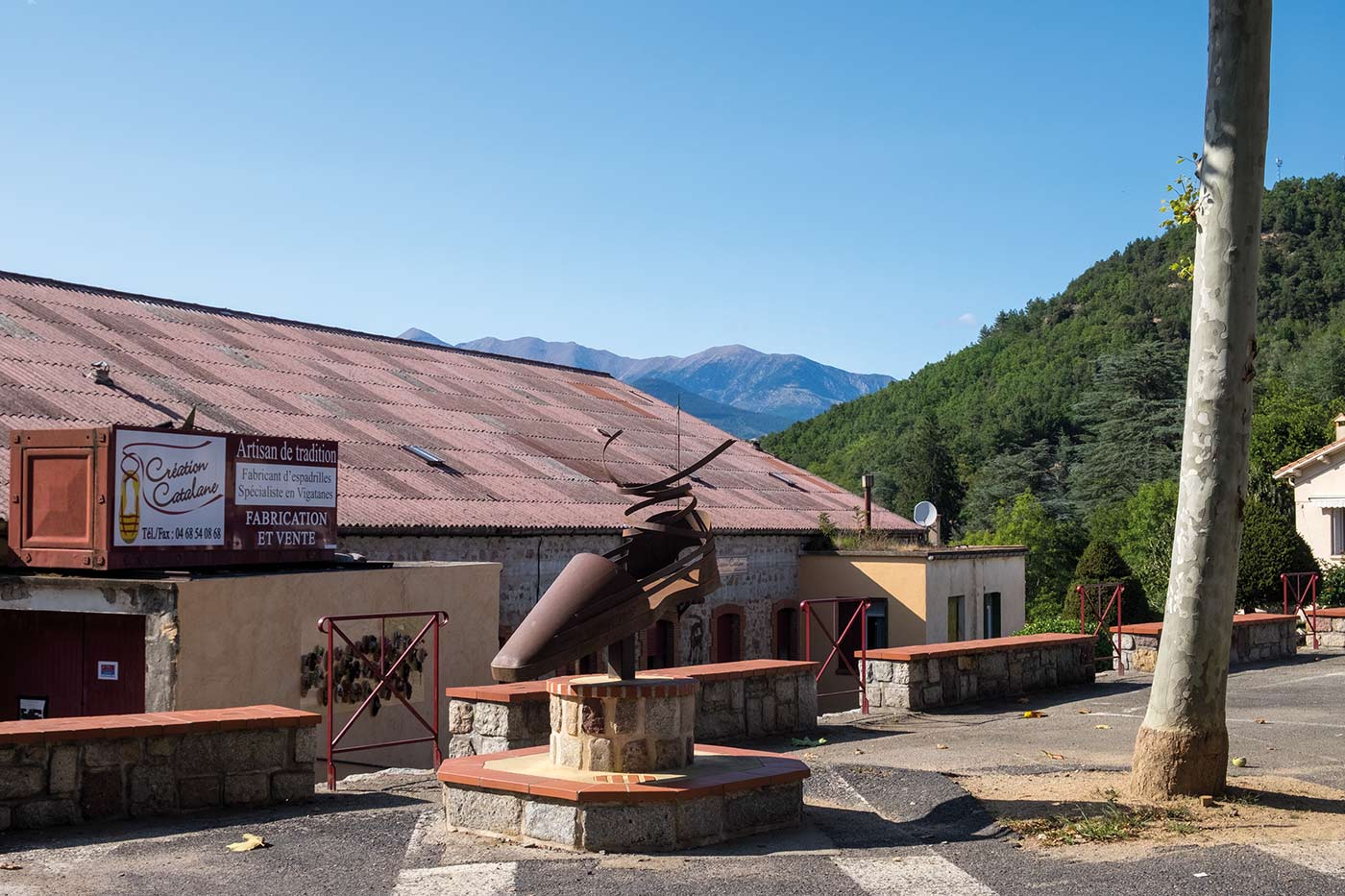 antike schuhfabrik, espandrilles