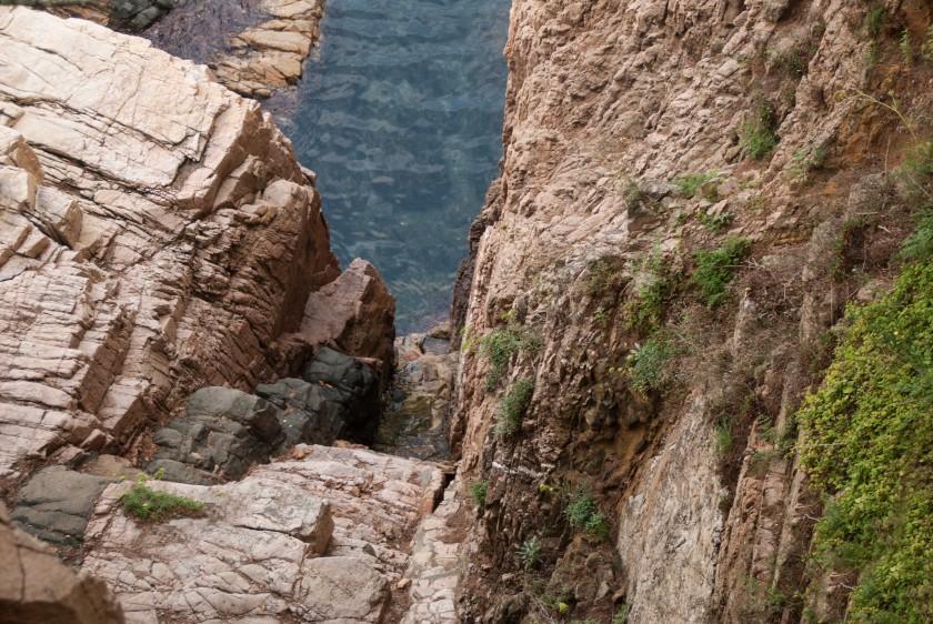 Buchten-Begur-Aiguablava-SteineDSC_0045