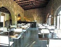 Can Christofor 4 Sterne – Masia Hotel an der Costa-Brava