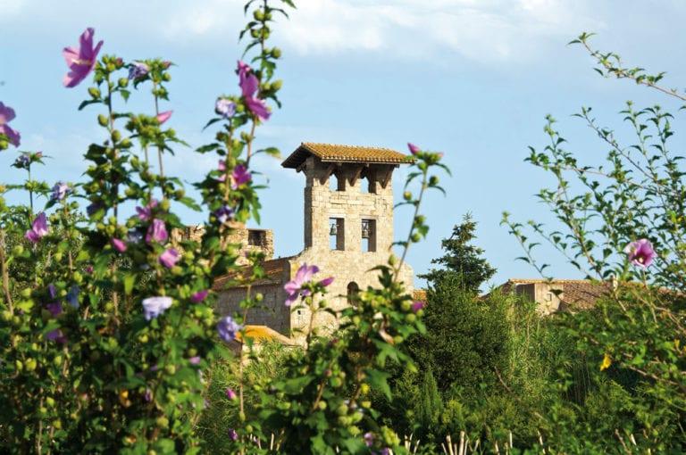 Top 10 Dörfer – Costa Brava