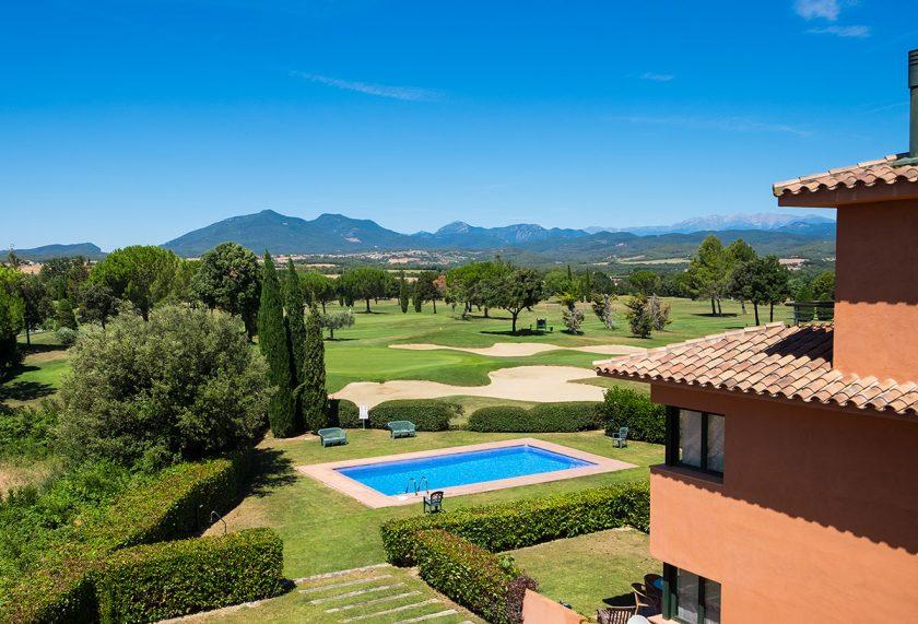 Torremirona Golf Immobilien Costabrava