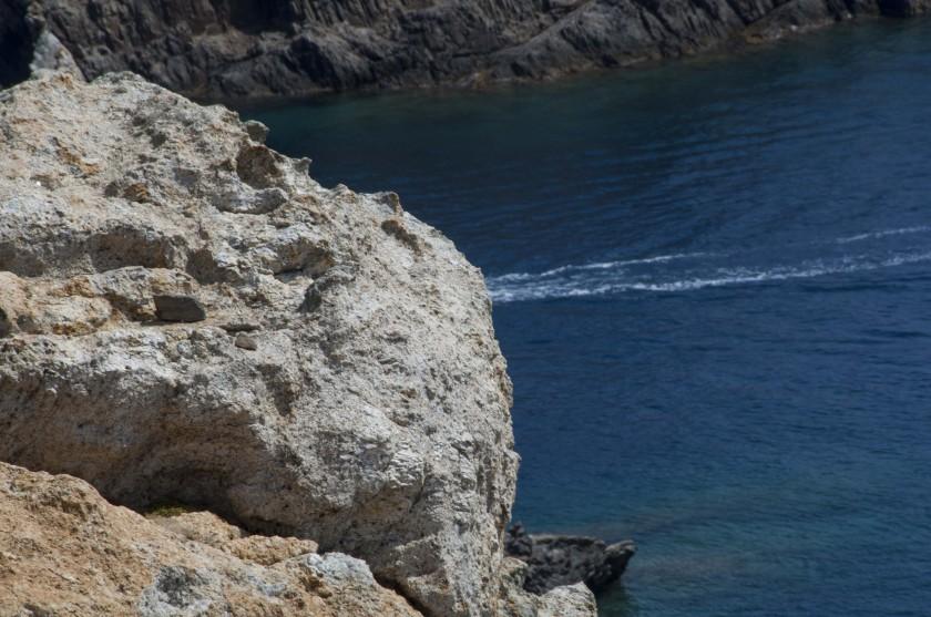 Klippe-Cap-de-Creus-Costa-Blanca