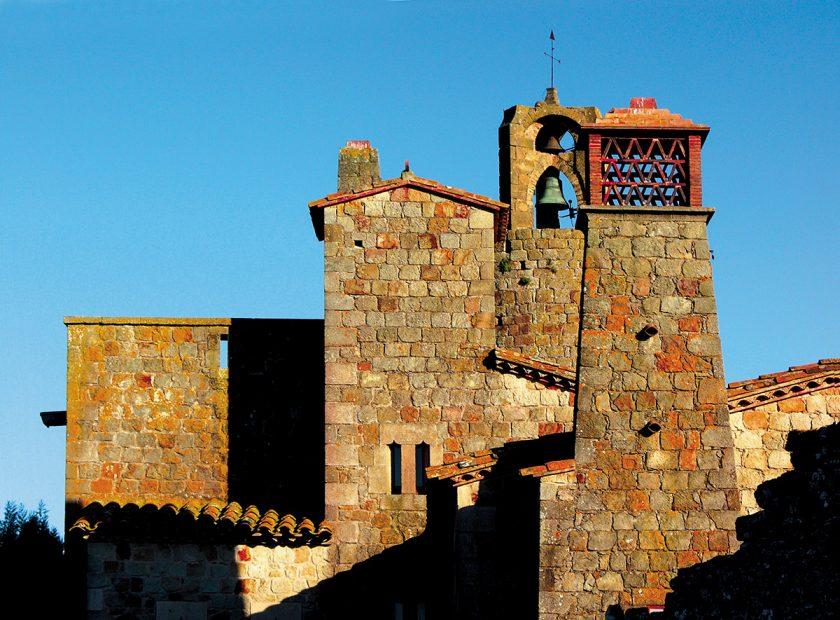 Mittelalterliche Zeitreise Pals