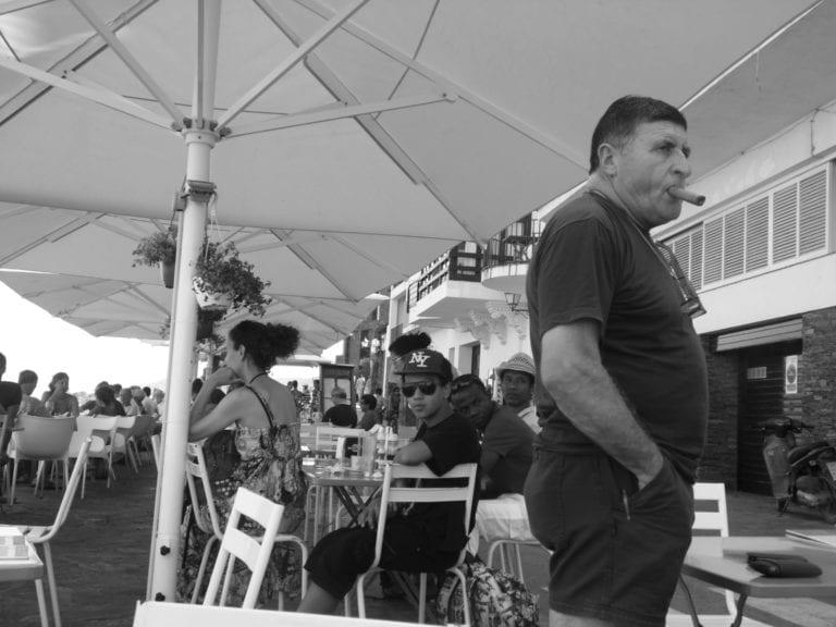 Sonne, Sangria, Siesta – Was macht den Spanier zum Spanier?
