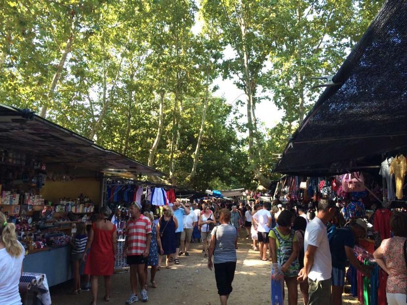 Sant-Pere-Pescador-Markt-Totale
