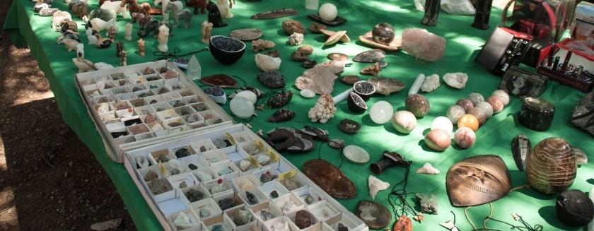Sant-Pere-Pescador_markt-Steine
