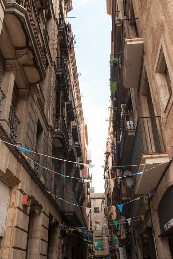 barcelona-august-2014-trip-calle