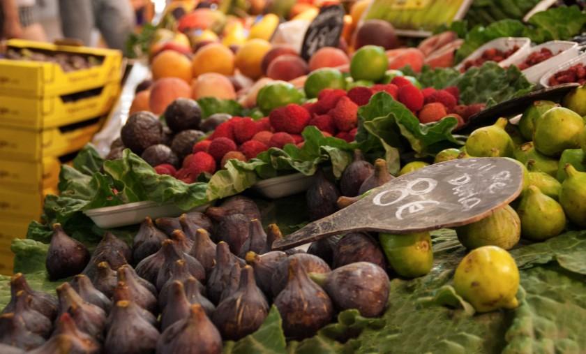 barcelona-trip-fruits