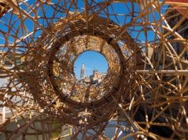 Temps de Flor 2019 - Girona