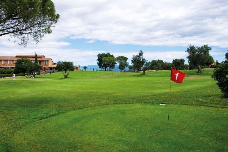 Golf – die Erfolgsstory geht in die nächste Runde