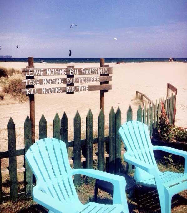 schild-marlin-beach-bar-sant-pere-pescador