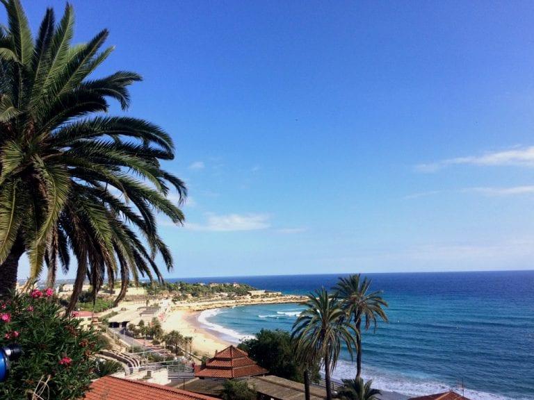 Geschichte am Meer – Tarragona
