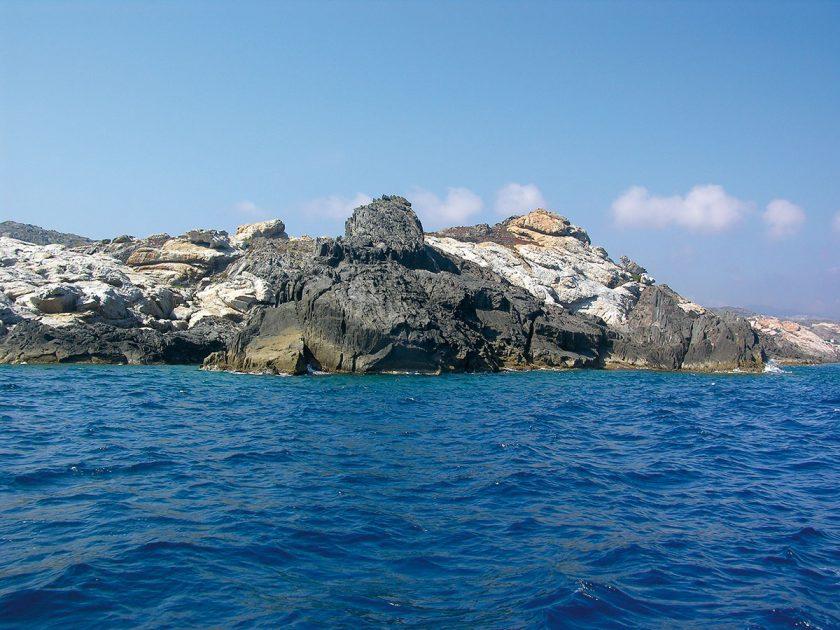 Naturschutzgebiet Cap de Creus