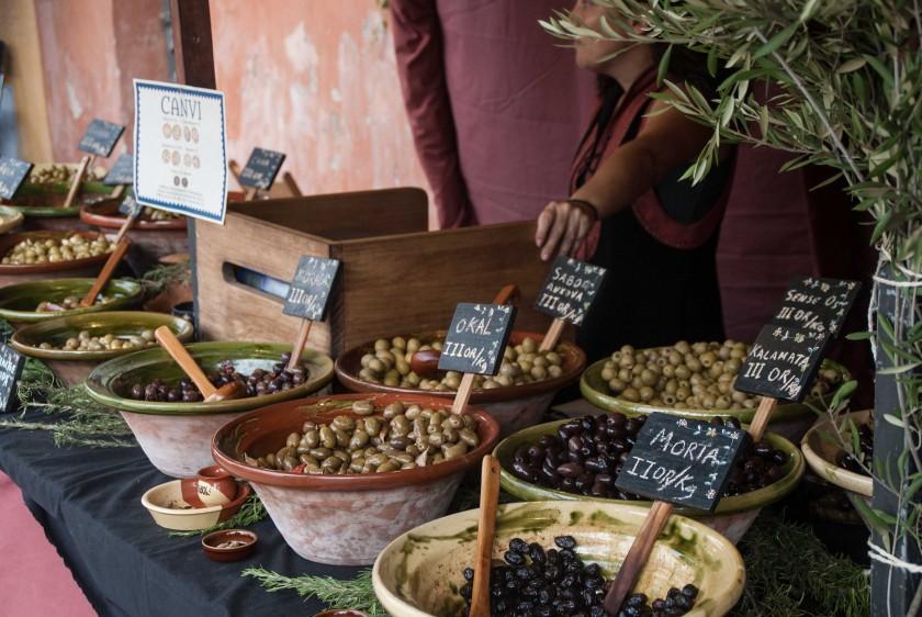 terra-de-trobadors-olives