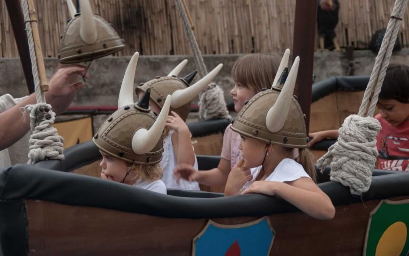 terra-de-trobadors-wikkinger-kids